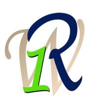 RAHA1 WEB LOGO