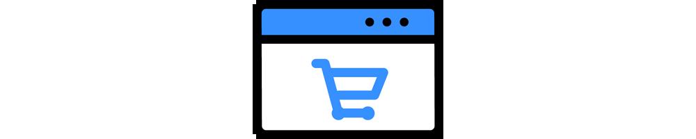 RAHA1 WEB DESIGNS PAYMENT