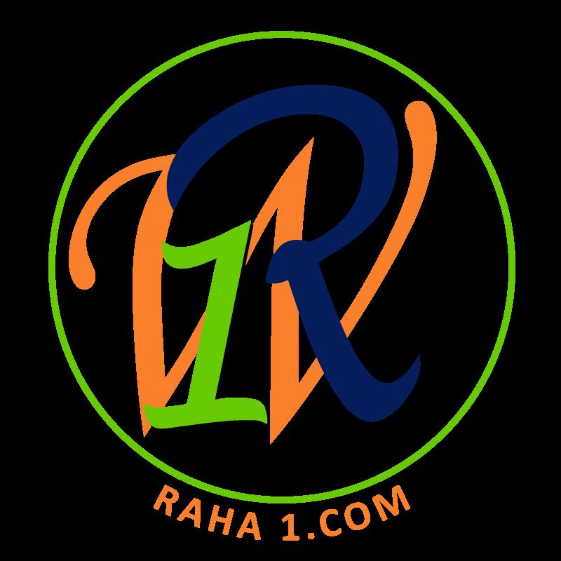 RAHA1 WEB DESIGNS
